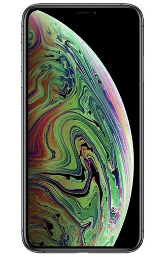 iPhone XS Reparatie Rotterdam