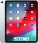 Repareer je iPad met originele onderdelen