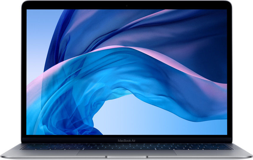 MacBook Air A2179