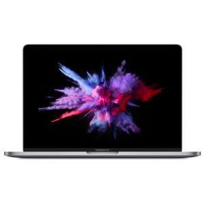 MacBook Pro A1707