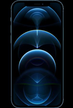 iPhone 12 Pro reparatie