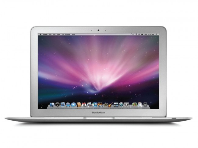"MacBook Air 11"" reparatie"